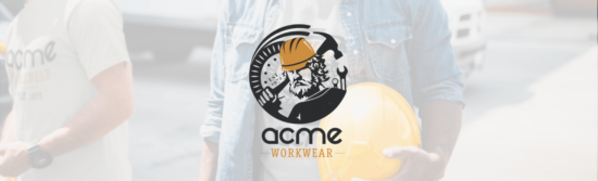 https-smackhappy-com-wp-content-uploads-2021-01-acme-logo-png