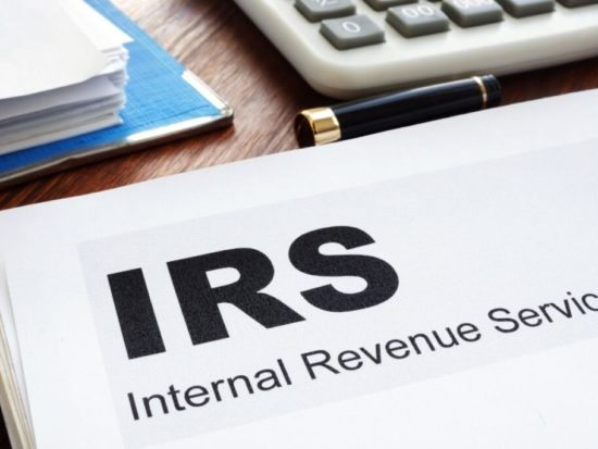 https-hallbenefitslaw-com-wp-content-uploads-2021-02-irs-adds-to-missing-plan-participant-guidance-1024x683-jpg